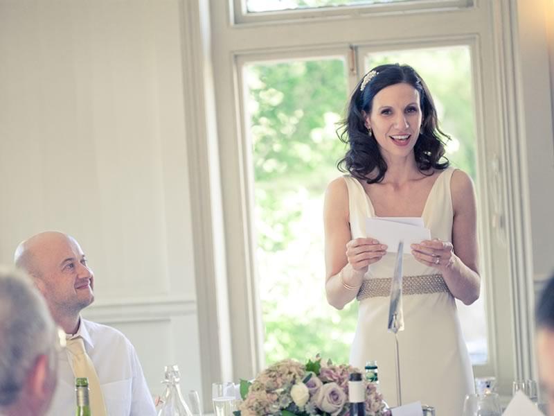 10 best wedding love poems