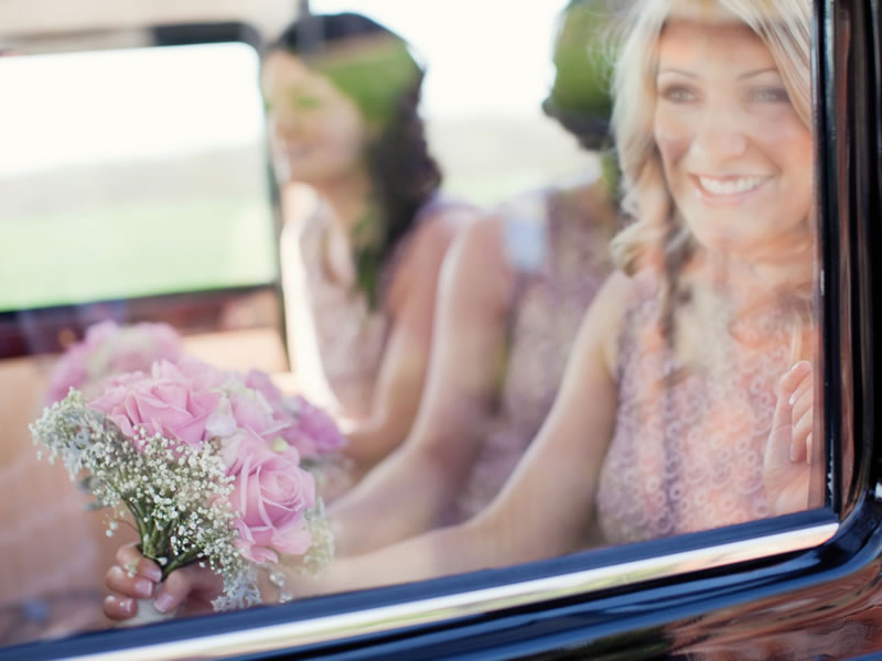 Maid Of Honour Guide