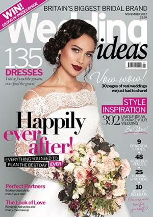 cover 179