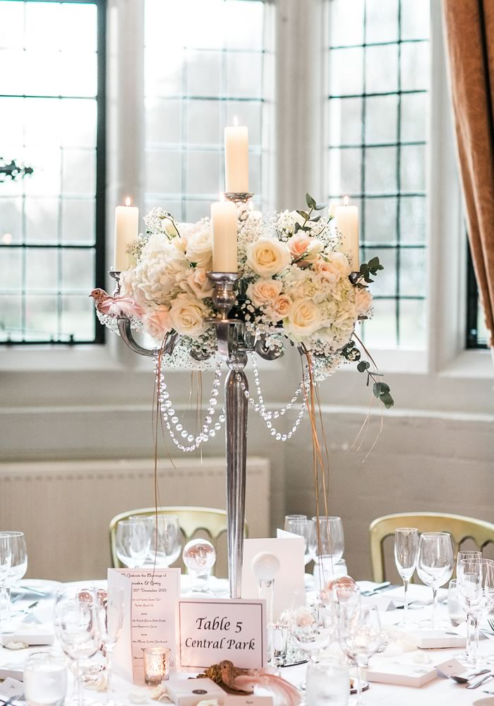 25 Show,Stopping Wedding Decoration Ideas To Style Your