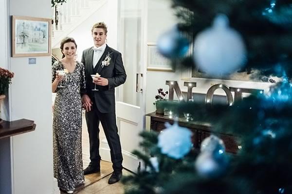 503dce49c33 Top 23 UK Winter Wedding Venues   Wedding Ideas magazine