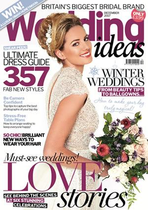 Issue 180 december