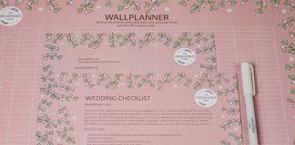 wedding ideas real weddings planning fashion dress ideas