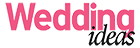 Wedding Ideas magazine logo