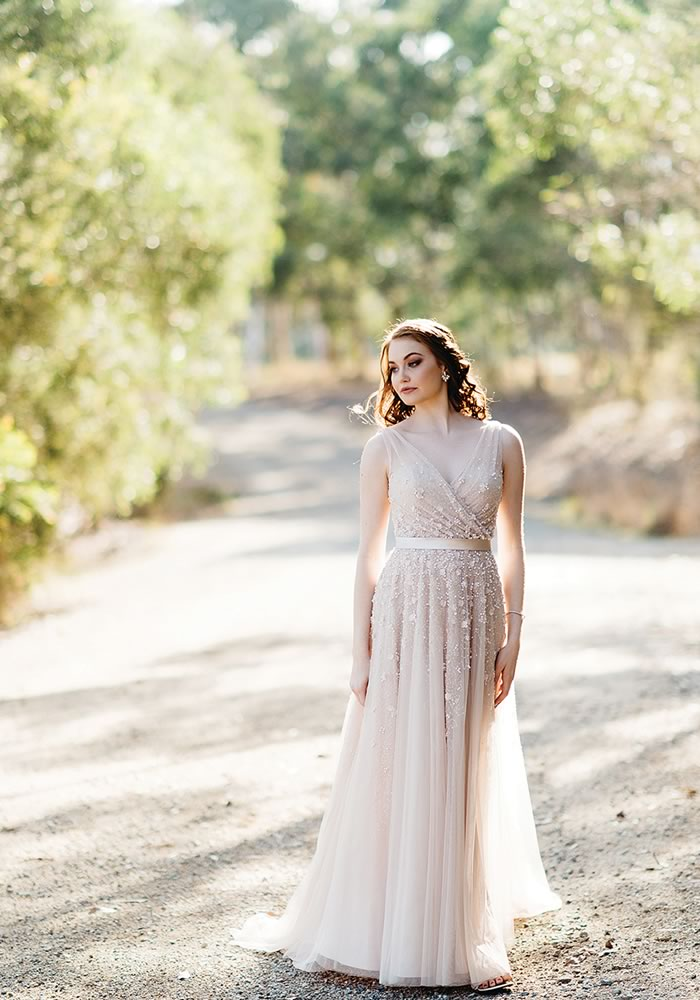 7 Bestselling Wedding Dresses Of 2017