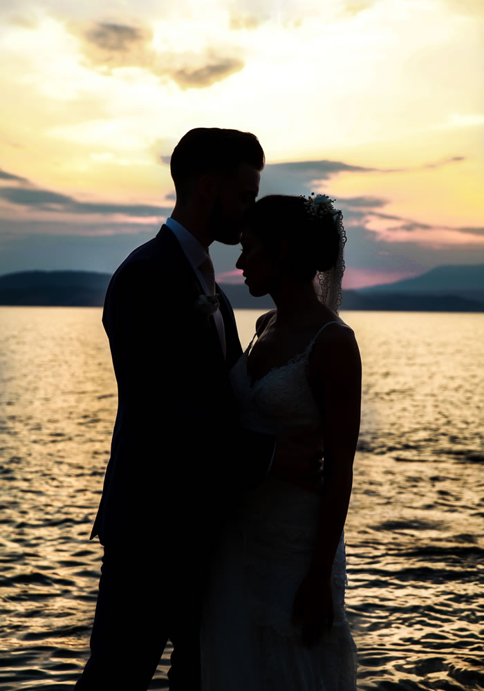 Marry Abroad? Destination Wedmin You'll Want To Know About...