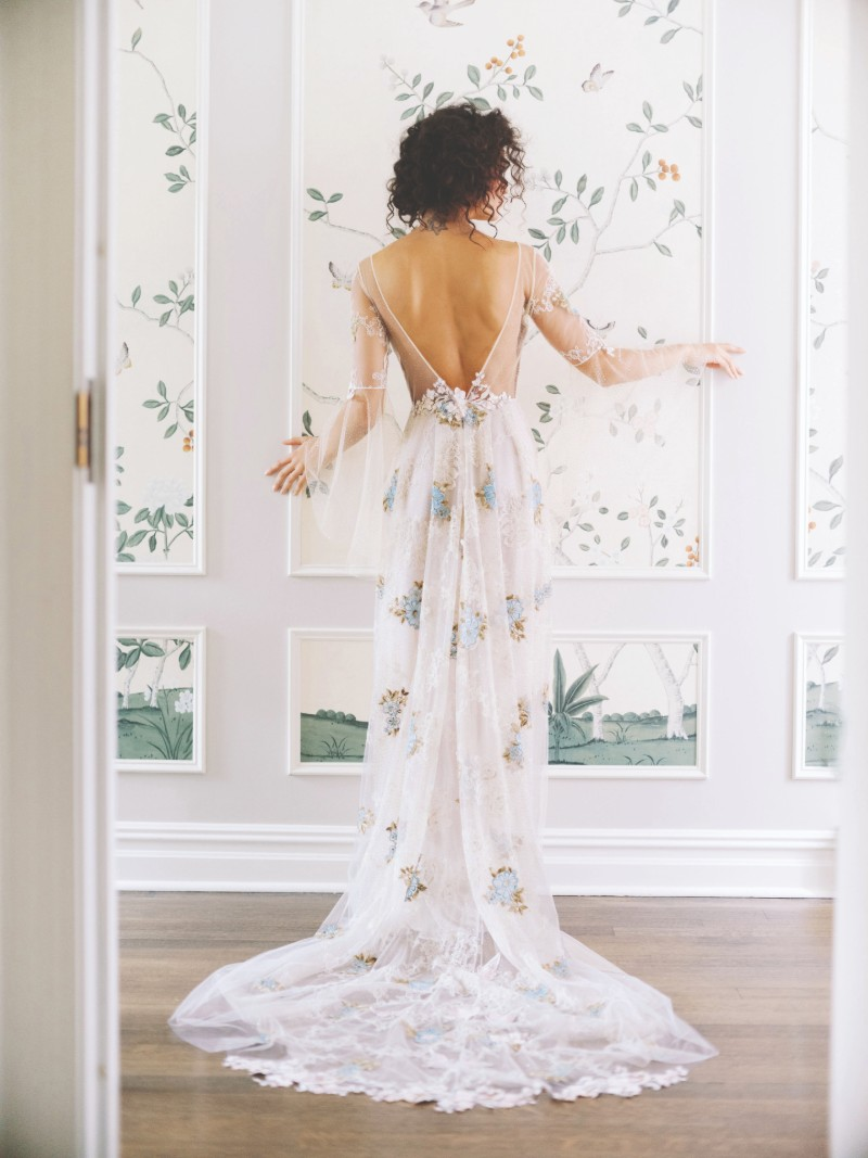 floral-wedding-dress-trend-new-york