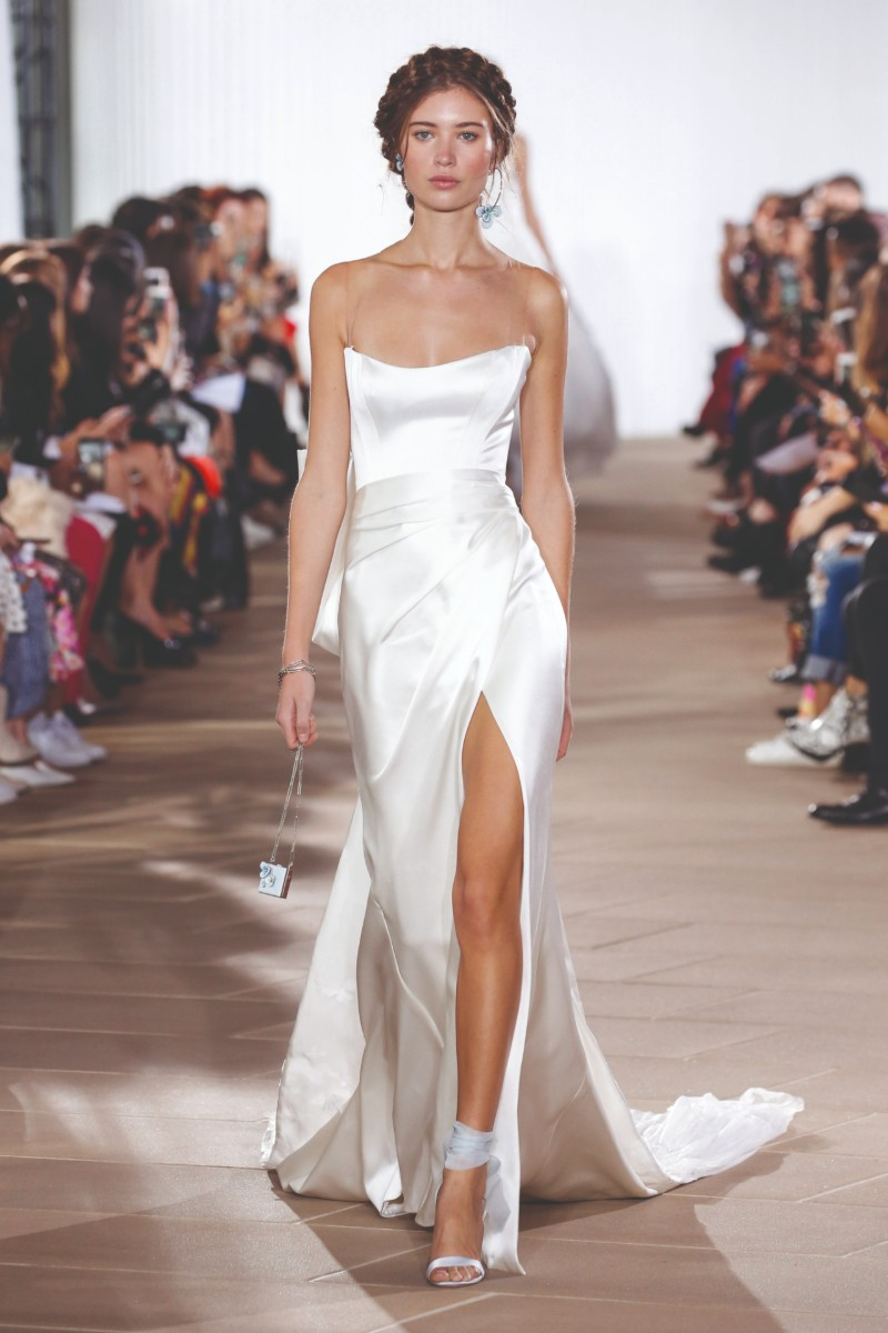 wedding-dress-with-thigh-split