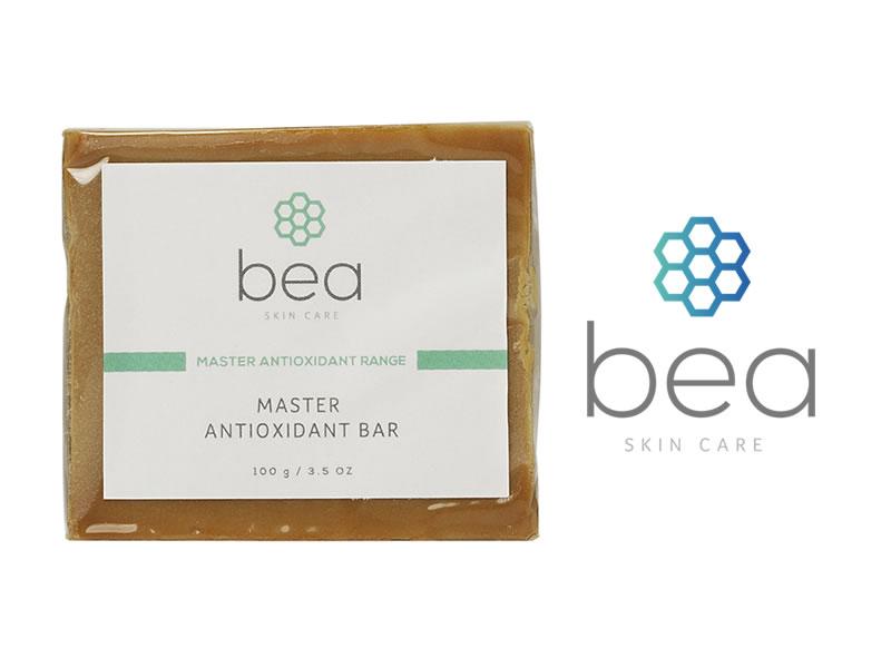 Bea skincare