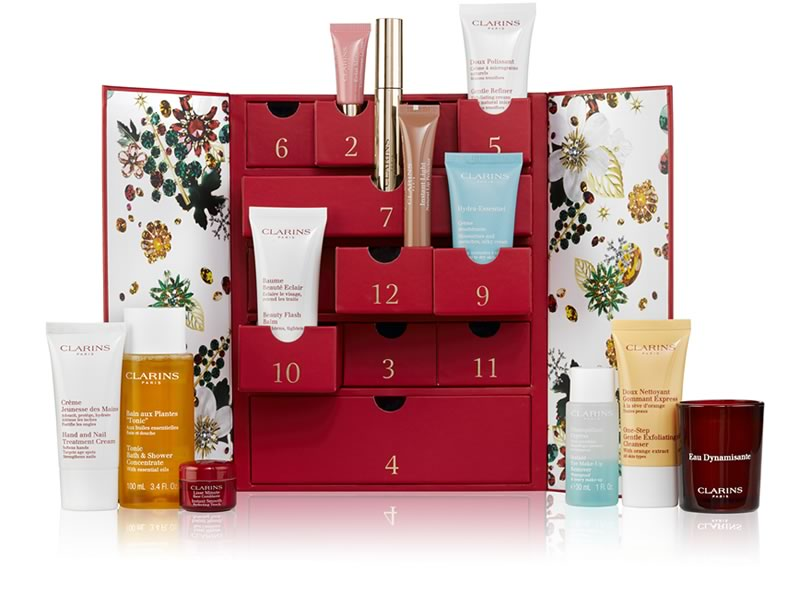 Best Brides Beauty Advent Calendars This Christmas