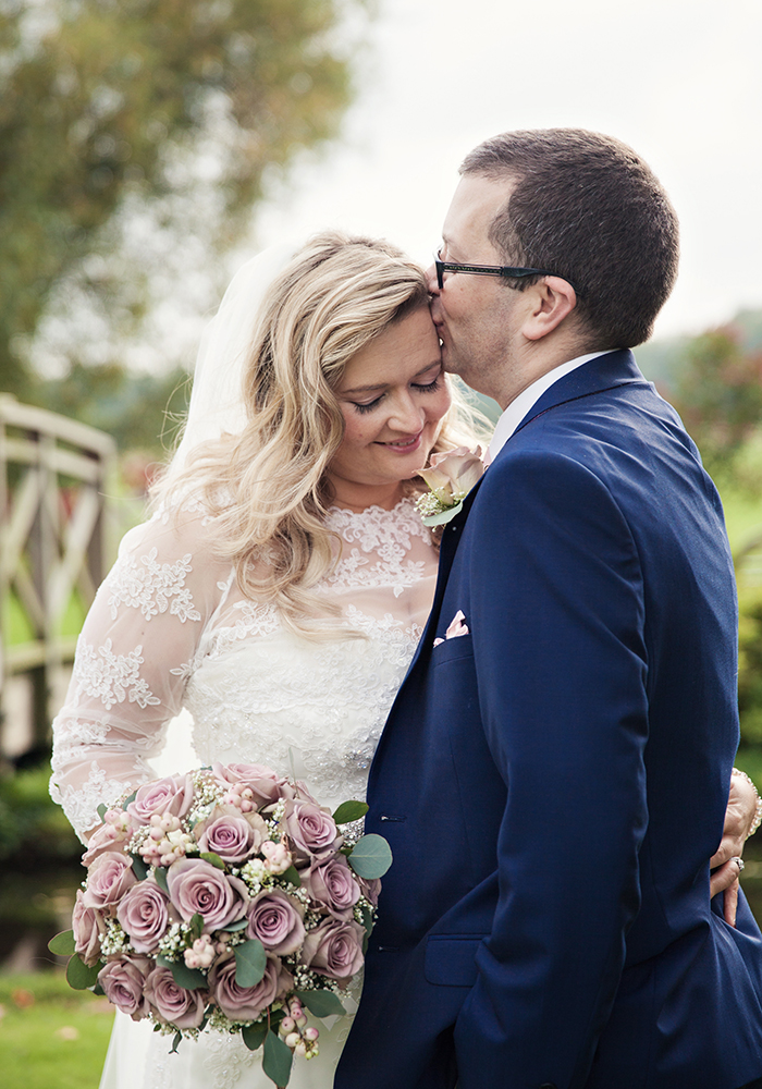Wedding morning presents can make the perfect memento to remember a magical day by, or they could be jewellery and accessories for the bride to wear...