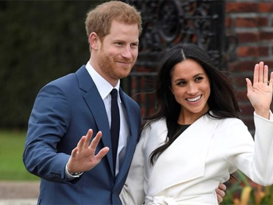 Will they marry at Westminster Abbey like Wills and Kate or choose somewhere more intimate? Get Royal wedding predictions from an insider here...