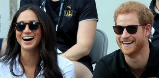 Prince Harry and Meghan Markle are engaged! Find out where the Prince popped the question, plus when the Royal wedding date is set for, here!