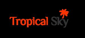 Tropical_Sky_logo