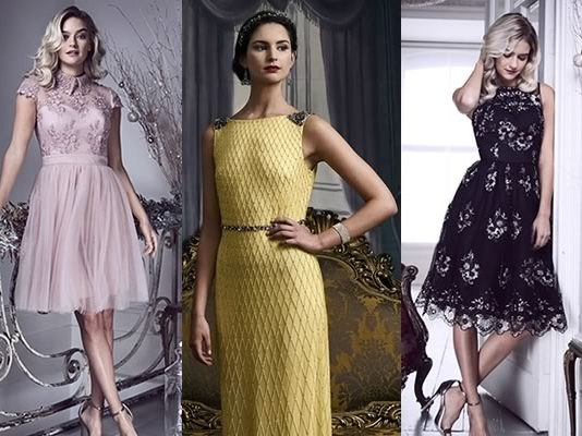 best-wedding-guest-dresses