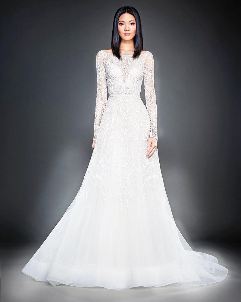 lazaro-bridal-spring-2017-style-3709_4