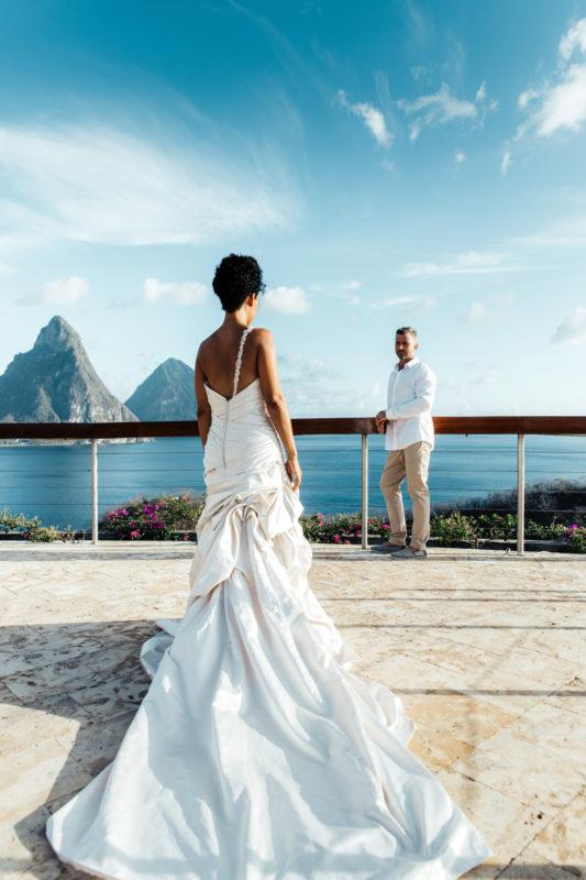 saint-lucia-weddings-backdrops