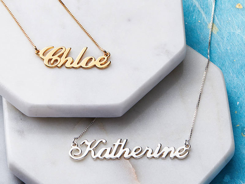 15 Heartfelt and Fun Bridesmaid And Maid Of Honour Gifts