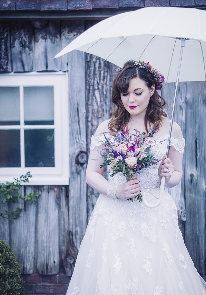 Rain On Your Wedding Day.What To Do If It S Forecast To Rain On Your Wedding Day Wedding