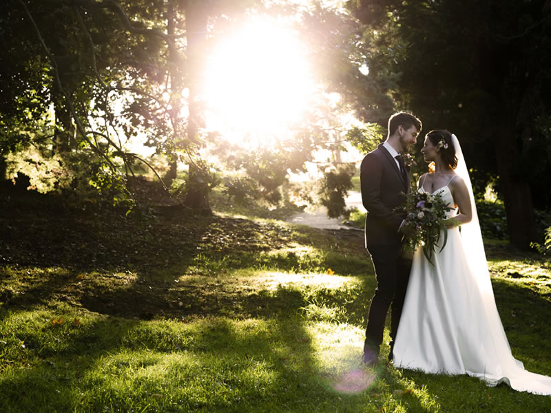 How would you like to win your wedding photographer for your wedding...