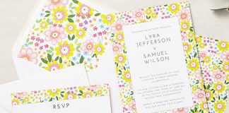 RVSP Invite - 6 Mistakes of Sending Save the Date Cards
