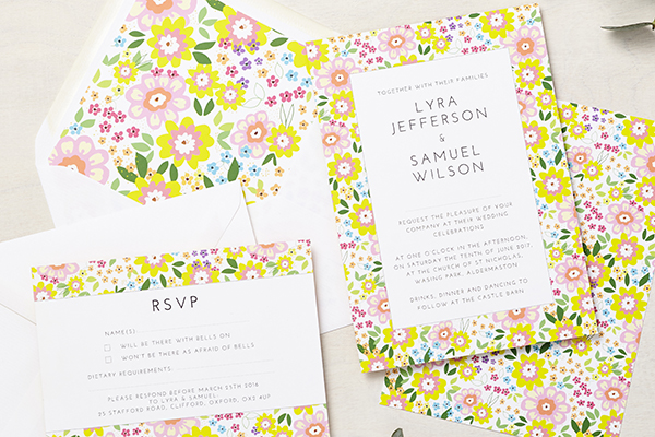 When Should Save The Dates Be Sent: Avoid These 6 Mistakes When Sending Save The Date Cards