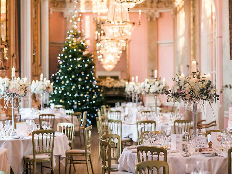 Winter Wonderland Christmas Wedding Ideas.Winter Wedding Inspiration Reasons To Get Married In Winter
