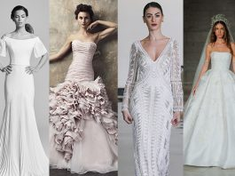wedding-dress-styles