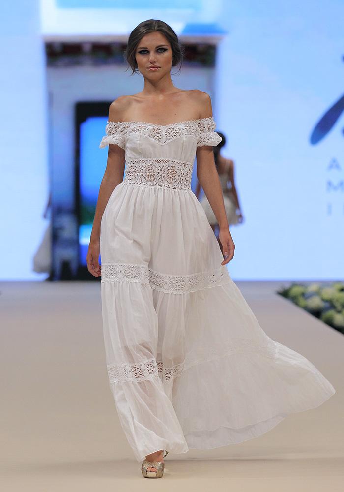 Ultimate Dress Gallery 2018: 100 Wedding Dress Styles