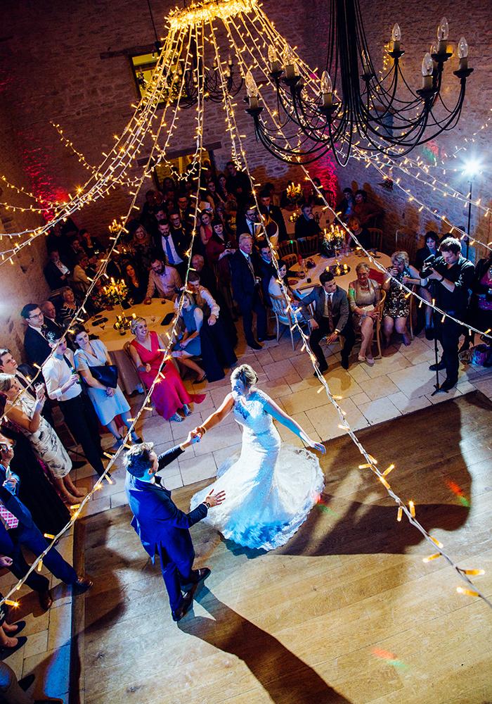 Floral-wedding-11