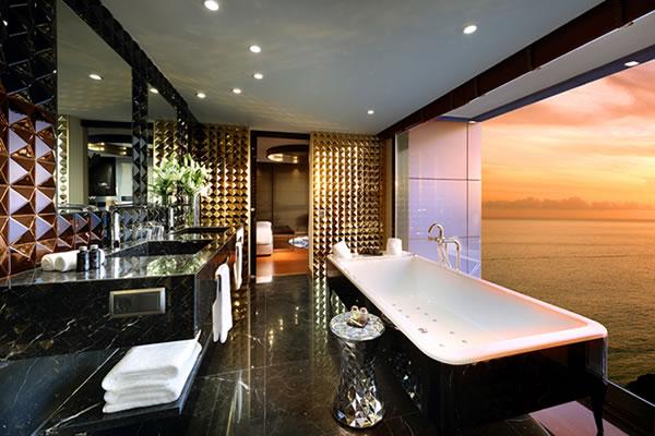 WIN Your Honeymoon To Hard Rock Hotel Tenerife Worth Over £4,000!
