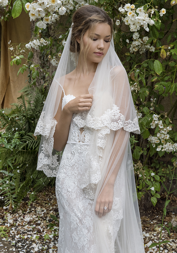 Joyce Jackson_Knightsbridge Veil_from £375_Available from www.rainbowclub.co.uk_6