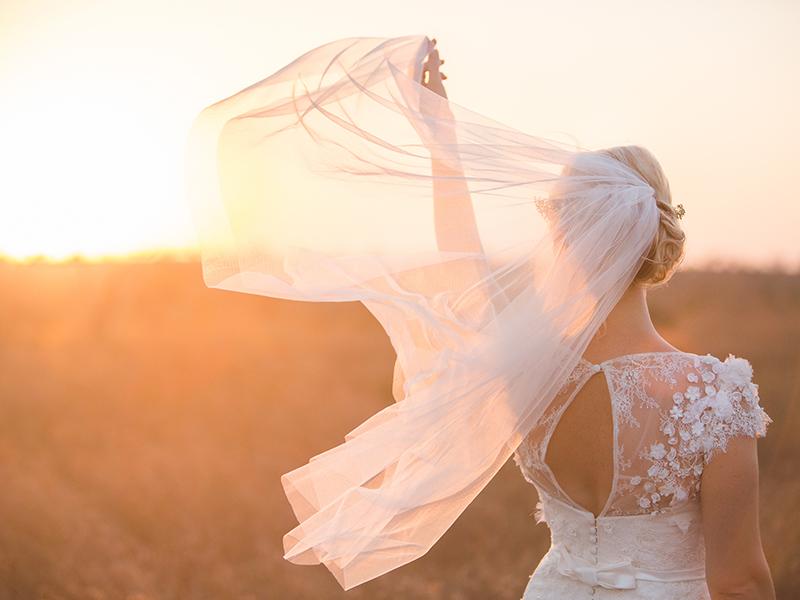 JuneJoubert-Photography-480