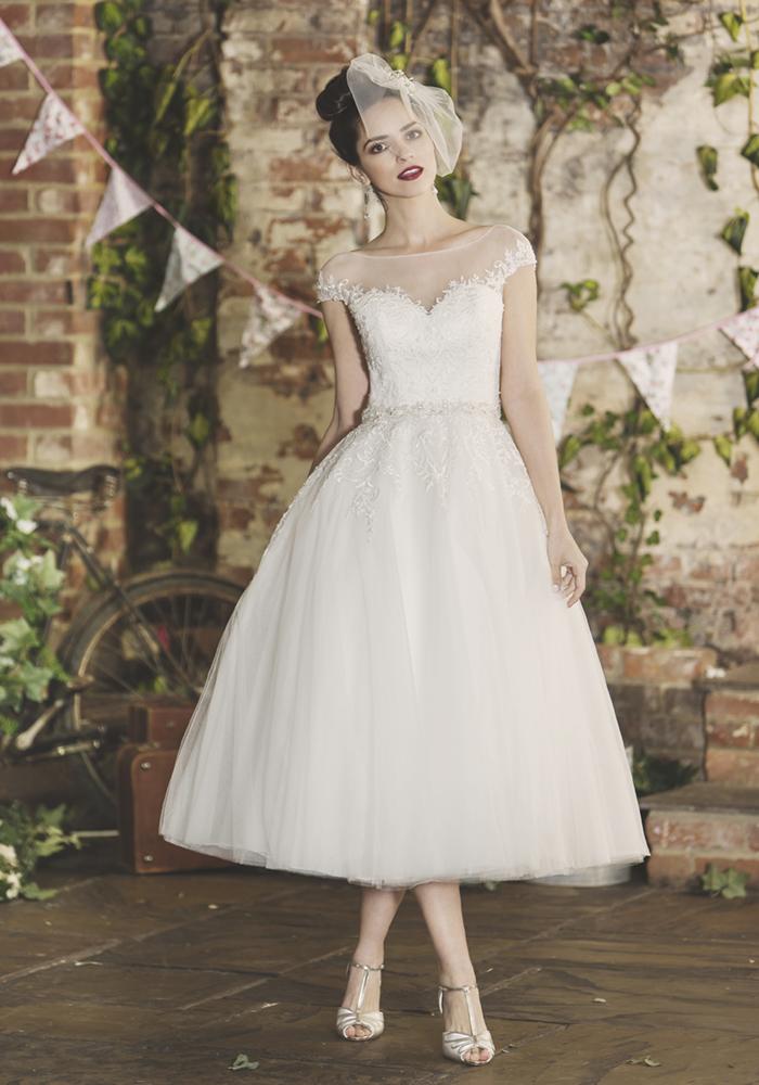 True Bride SS18 Brighton Belle BB-Charlotte (1)