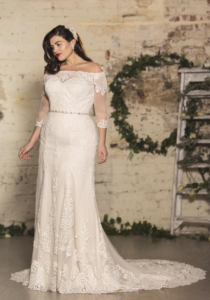 True Bride True Curves SS18 TC-Bianca(1)