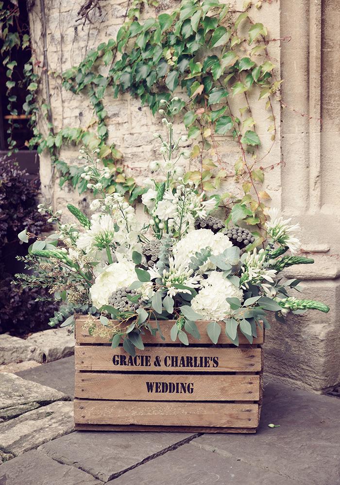 80 Of The Best Wedding Reception Essentials Wedding Ideas Magazine