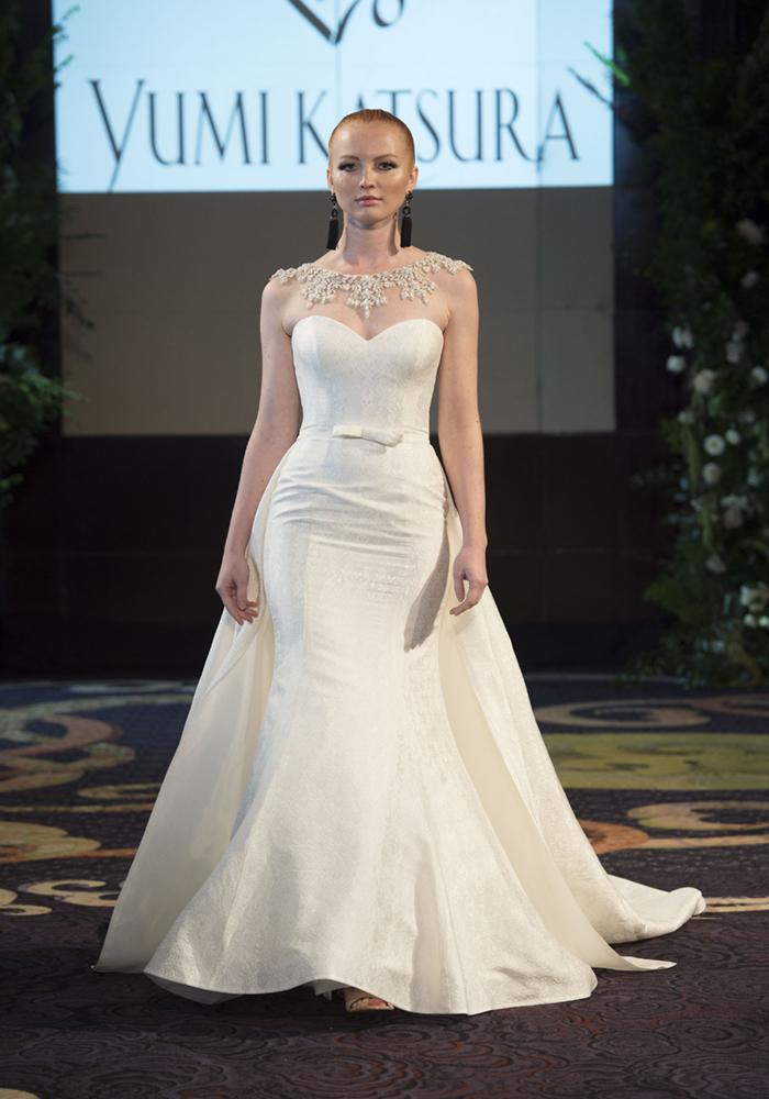 Yumi Katsura Fall 2018 Couture Bridal520
