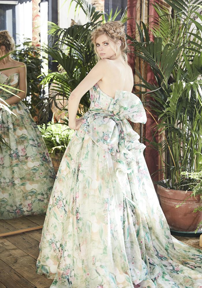 charlottebalbier bohemian blush Jayde