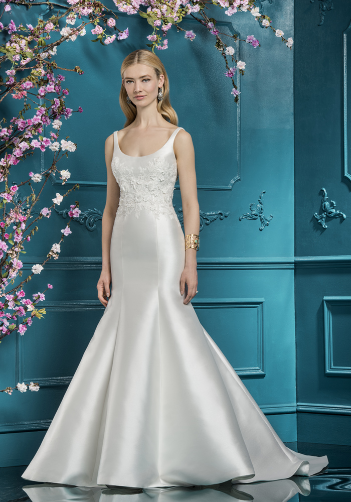 ellisbridals.co.uk EB 19101 Front