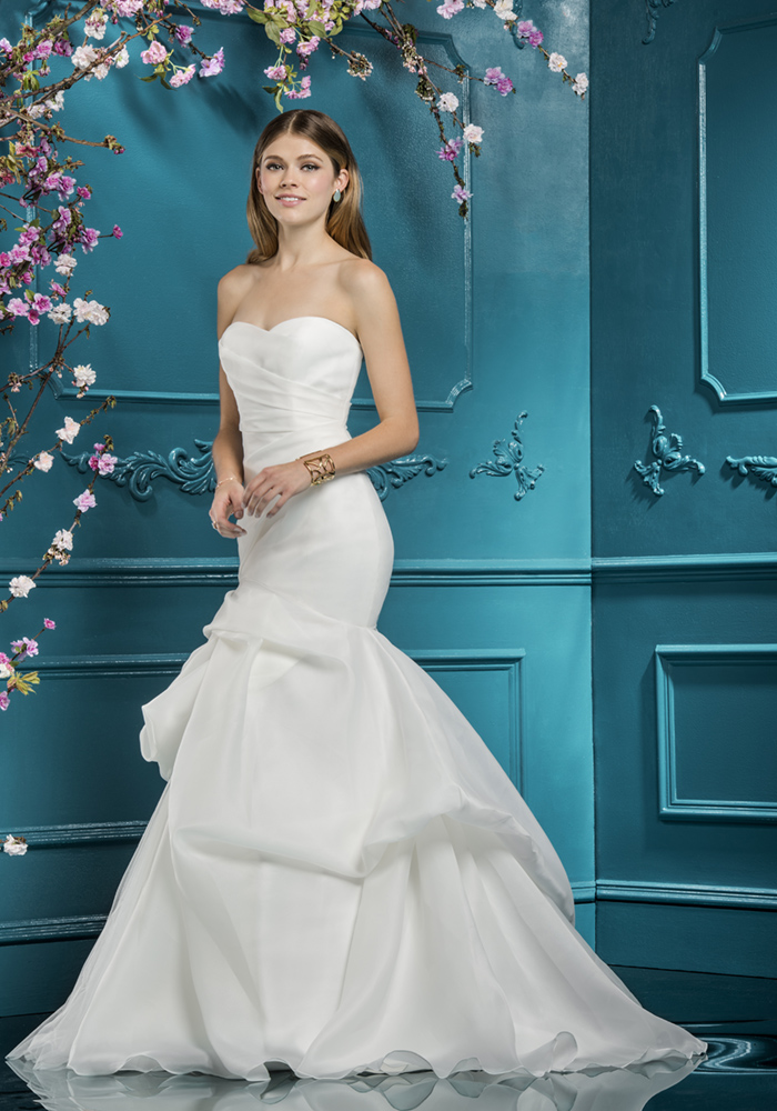 ellisbridals.co.uk EB 19103 Front
