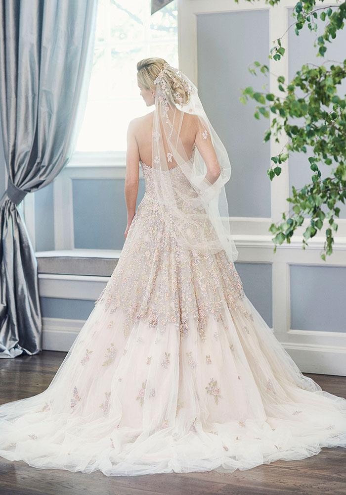 ianstuart-bride.com Forget_me_not-back