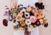 DIY Wedding Flowers: How to Make Your own Wedding Flowers