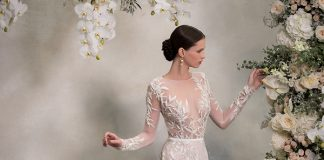 Essential advice for before your first bridal boutique visit to make finding your dream wedding dress stress-free, fun and affordable the first time around