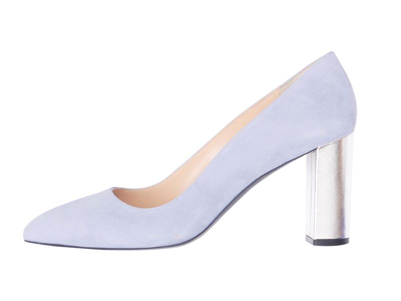 cda927b456fc Wedding Shoes  82 of the Prettiest Bridal Heels And Pumps • Wedding ...
