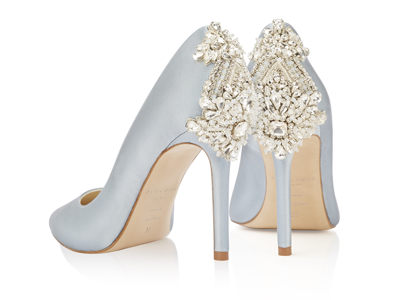 Lottie-bridal-heel