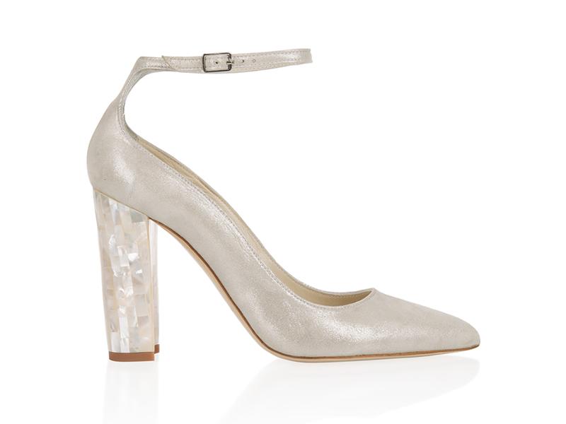 1b2a882762e7 Freya Rose London  Couture Bridal Shoes