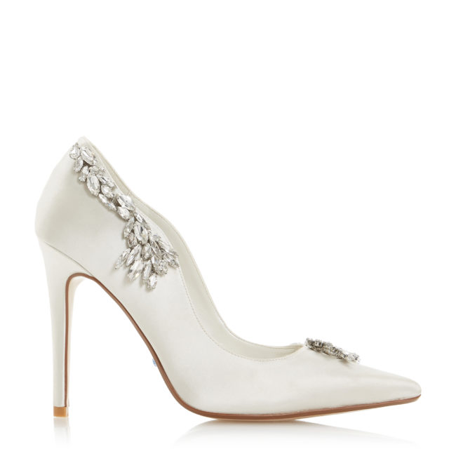Wedding-shoes-dune-embellished
