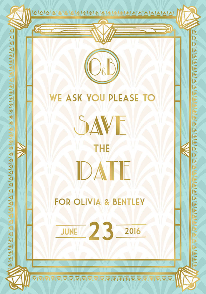 hertascreative.com LTG save the date page A6