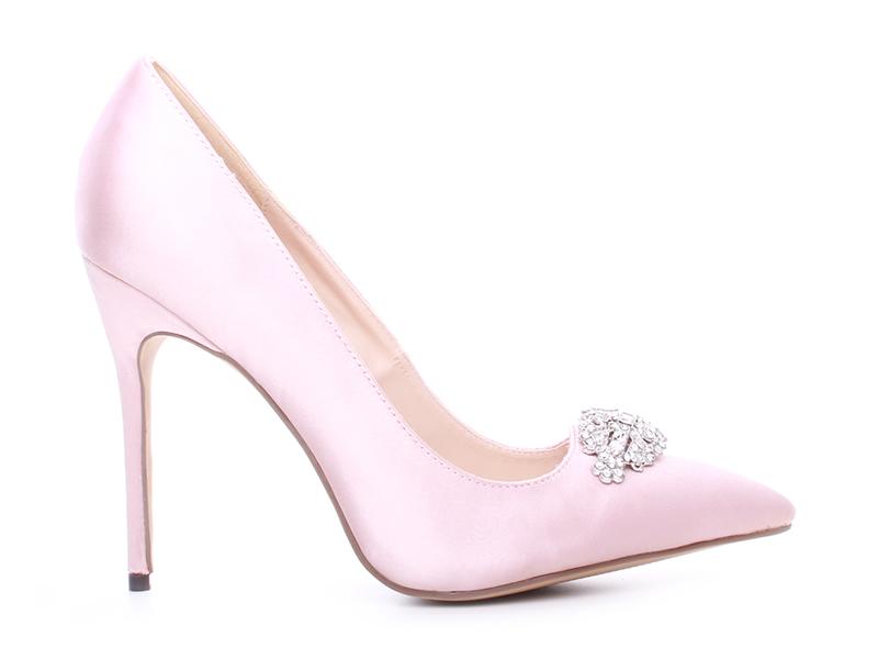 alandra-pink-paradox-wedding-heels