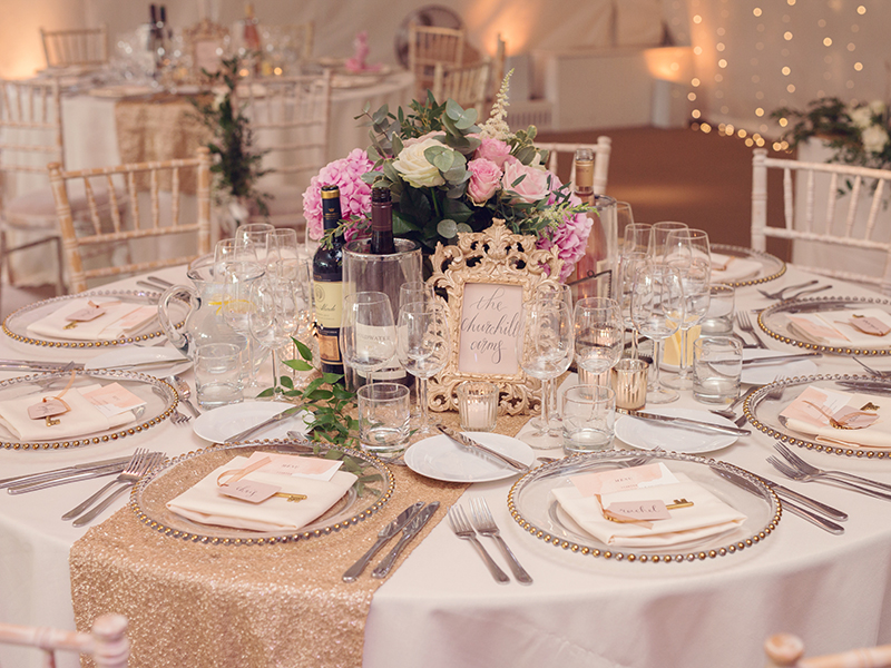 40 Must See Real Wedding Trends For 2018 Wedding Ideas Magazine